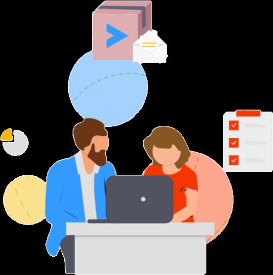 Beratung_Persönlich_inhouse oder Online Manager