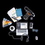 Maßgeschneiderte Webseiten in Hamburg_Besa Webdesign