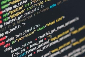 Webprogrammierung in Düsseldorf, eine Webseite programmieren lassen