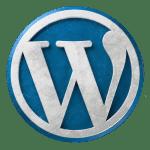 Wordpress_LOGO_Wordpress Hilfe, Betreuung, Beratung