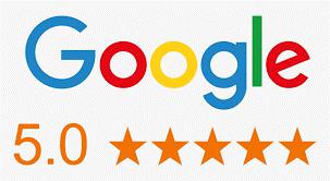 google_besa webdesign und SEO Düsseldorf